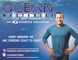 Litton Entertainment's Ocean Mysteries with Jeff Corwin from Georgia Aquarium Wins Two Emmys® At the 41st Annual Daytime Entertainment Emmy® Awards