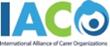 International Alliance of Carer Organizations Annual Meeting...