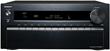 PR-SC5530 THX Certified Pre-amp Processor with Dolby Atmos