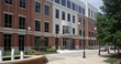 Timmons Group Acquires Raleigh Based Development Consulting Services,...