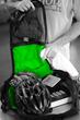 popular gym bag