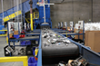 Sims Recycling Solutions Tour Offered on July 8 by the Continuous...