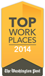 Nemetschek Vectorworks, Inc. Named to The Washington Post Top...