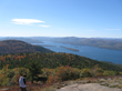 Lake George, New York, Summer Vacation Guide — The Georgian Lakeside...