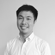 Intelex Welcomes Renowned Environmental Compliance Expert Teck Lee