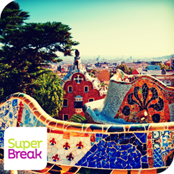 barcelona-city-breaks