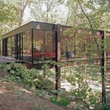 "Hot Celebrity Home News: ""Ferris Bueller's Day Off"" Famous Glass House..."