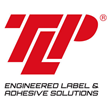 Tailored Label Products - Engineered Label & Adhesive Solutions