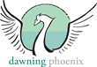Dawning Phoenix Now Offering Therapy Groups in Its New Gainesville...