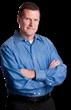 Expert Realtor Jim Shepard Launches Brand New Website Featuring...