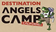 Angels Camp, California Launches Innovative Business Incentive Program