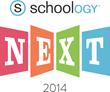 Educators Unlock Limitless Student Potential at NEXT 2014, Schoology's...