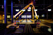 DoingSomething.co.uk announces UK's first mass bowling date, at Brooklyn Bowl, The O2 London