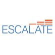 Escalate Opens Doors and Opportunities with New Office Space in New...