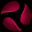 Pomegranate Digital Agency