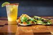 Tacos + Michelada!