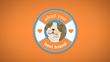 http://bestfriends.org/puppymills