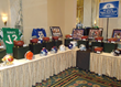 memorabilia, memorabilia magic, autographs, baseballs, footballs, charity fundraising