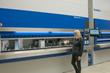 Danish E-Commerce Company, NiceHair.dk, Automates Order Fulfillment