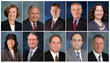 Chambers USA Recognizes NJ Law Firm In Five Practice Areas And Ten...