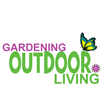 GBW Marketing, LLC Launches Website Featuring Quality Garden Supplies...