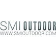 SMI Enterprises, LLC Launches Website Featuring Quality Outdoor...