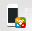 nProtect Releases New Mobile Device Management Solution 'MoDeM',...