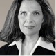 Barbara Mintzer McMahon