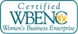 CDR is a WBENC certified women owned and operated corporation.