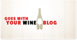 EAB Internet Solutions, LLC Launches Website Featuring Quality Wine...