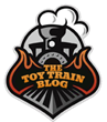 Customer Online Value, Inc. Launches Website Featuring Model Train...