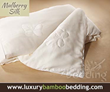 Mulberry Silk Duvet