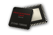 Provenance ASIC Inc. Announces IPO and Hardware Offerings on Havelock...
