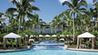 The Ritz-Carlton, Kapalua's Inviting Pool