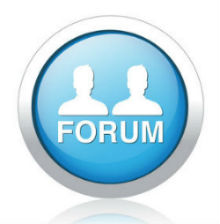IXACT Contact Real Estate CRM User Forum