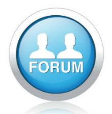 IXACT Contact Real Estate CRM User Forum