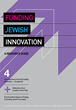 Jewish Communal Fund's New Philanthropic Guide Provides a...