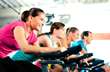Fitness Myths Challenged by MD Wellness, Data Shows Shorter Workouts...