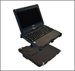 Havis Announces New Docking Station for the Getac V110 Convertible...