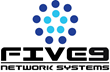 Five9 Network Systems Selected by Rochester Software Associates for...