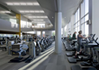 The University of Colorado's Anschutz Health and Wellness Center...