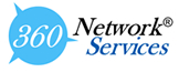 360 Network Services, Inc.