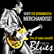 Joe_Bonamassa_Keeping_The_Blue_Alive_Foundation_Iconic_Shop