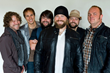 Zac Brown Band Tickets Blaze on BuyAnySeat.com