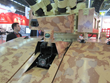 Velodyne LiDAR Shines at Paris Defense Event, Demonstrating 3D Sensor in Security, Autonomous Driving, UAV Applications