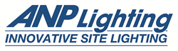 Industry-leading manufacturer of decorative architectural and RLM lighting and LED expert