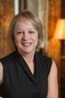 Joy Roller: President, Global Cleveland