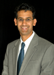 Baiju Shah: Chairman, Global Cleveland, and Chief Executive Officer, BioMotiv