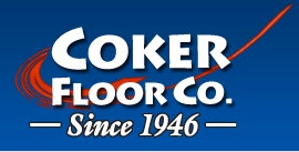 Amazing Coker Floor Opens Southlake TX Showroom ...