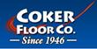coker floor, dallas carpet, southlake carpet, southlake flooring, southlake coker floor, southlake hardwood flooring, southlake laminate floor